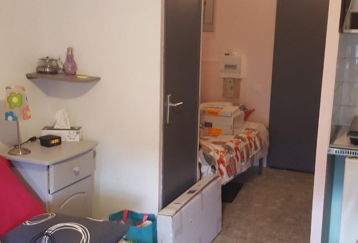 A vendre Lamalou Les Bains 340524427 Lamalou immobilier