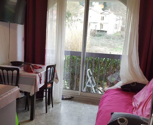For sale Lamalou Les Bains 340524427 Lamalou immobilier