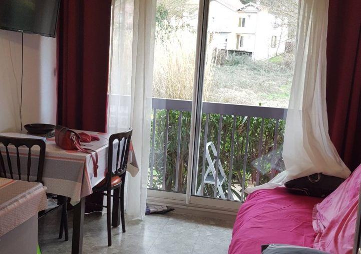 A vendre Lamalou Les Bains 340524427 Progest