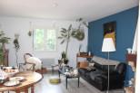 A vendre Colombieres Sur Orb 340524429 Ag immobilier