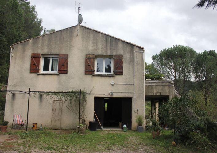 A vendre Colombieres Sur Orb 340524429 Lamalou immobilier