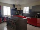 A vendre La Tour Sur Orb 340524432 Comptoir de l'immobilier