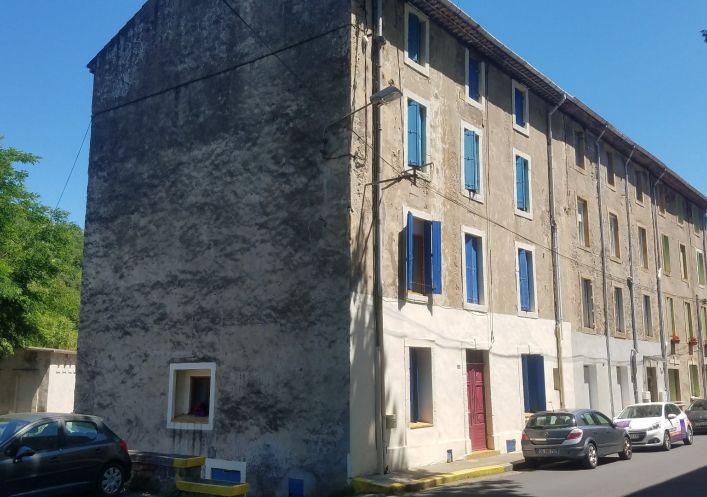 A vendre Immeuble Saint Etienne Estrechoux | Réf 340524435 - Belon immobilier
