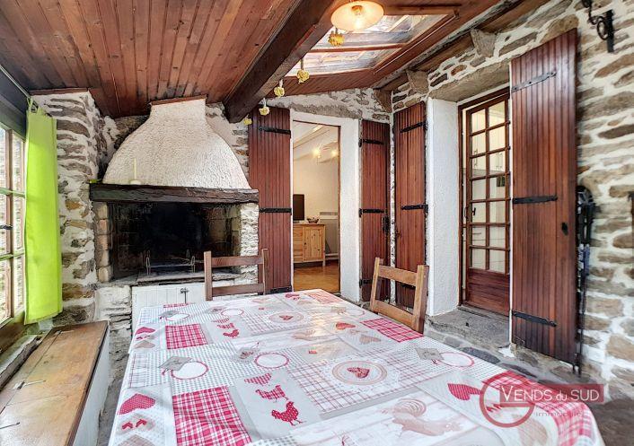 For sale Maison Rosis | Réf 340524436 - Comptoir de l'immobilier