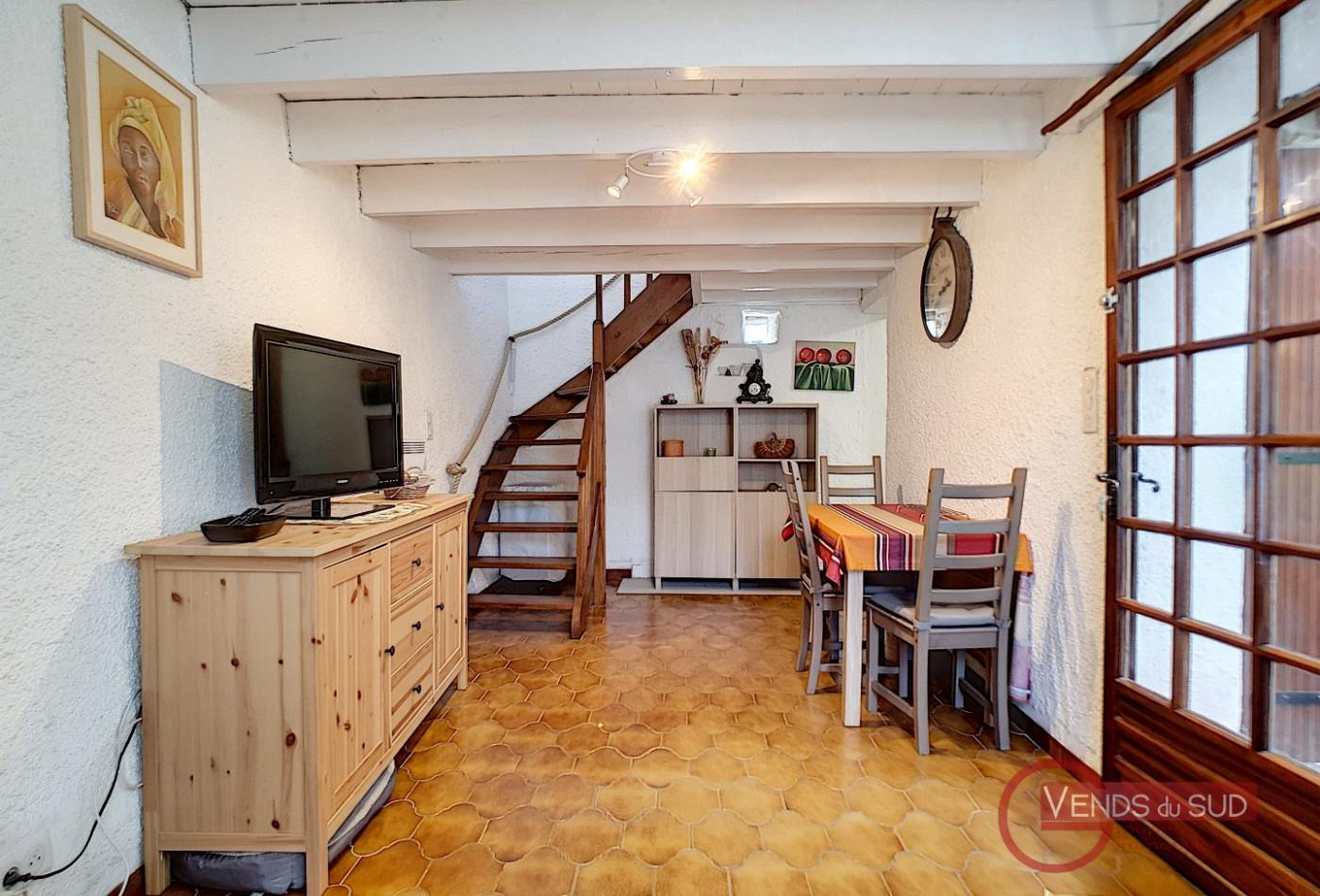 A vendre  Rosis | Réf 340524436 - Lamalou immobilier