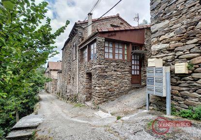 A vendre Maison Rosis | Réf 340524436 - Ag immobilier