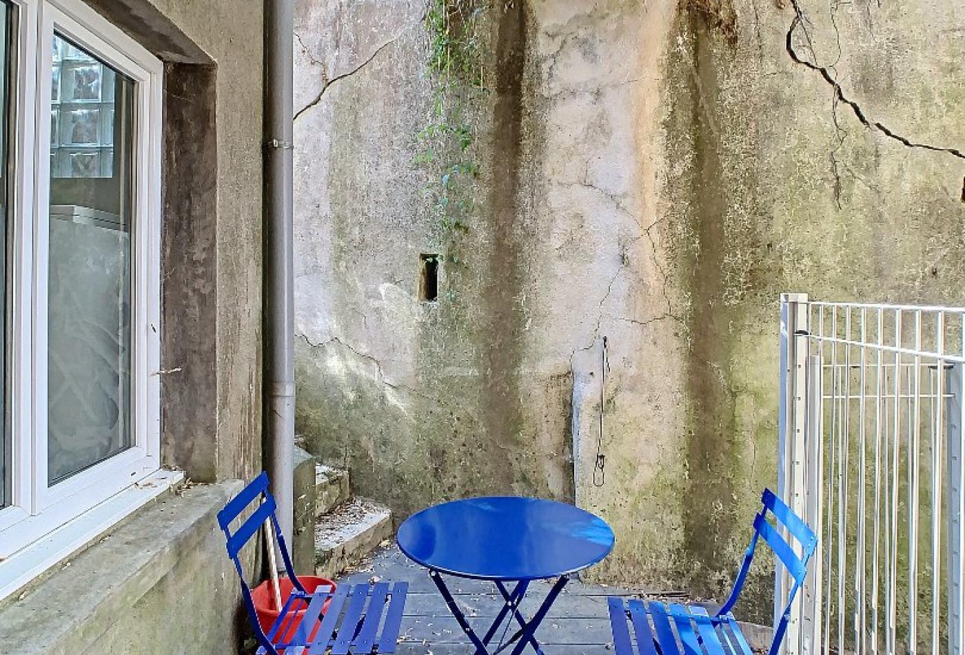 A louer  Lamalou Les Bains   Réf 340524440 - Lamalou immobilier