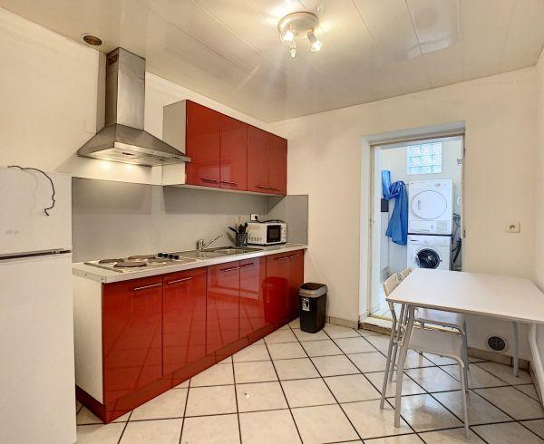 For rent Lamalou Les Bains 340524440 Lamalou immobilier