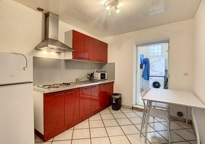 A louer Studio Lamalou Les Bains | Réf 340524440 - Lamalou immobilier