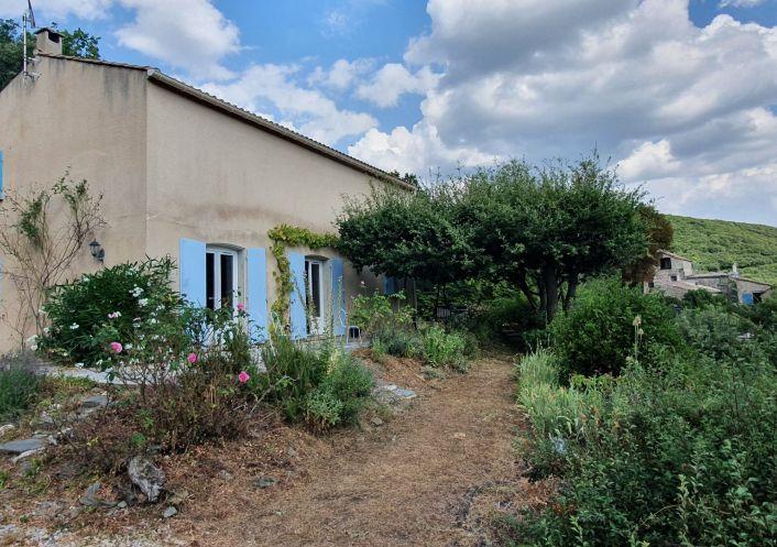 A vendre Maison Vieussan | R�f 340524442 - Vends du sud