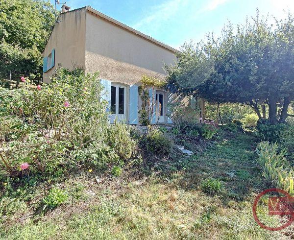 For sale  Vieussan   Réf 340524442 - Lamalou immobilier