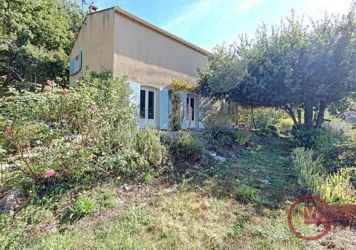 A vendre Maison Vieussan | R�f 340524442 - Progest