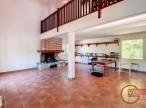 A vendre  Vieussan | Réf 340524442 - Lamalou immobilier
