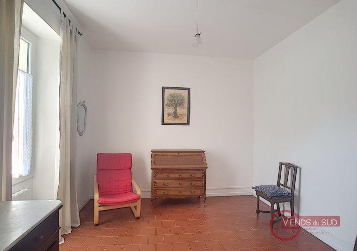 A vendre Lamalou Les Bains 340524445 Comptoir de l'immobilier