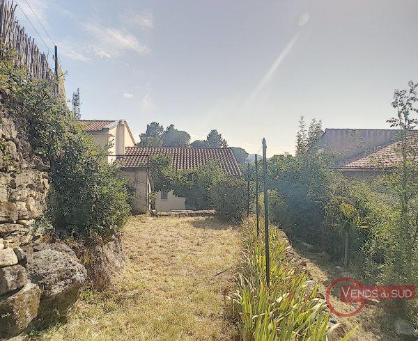A vendre Lamalou Les Bains 340524445 Lamalou immobilier