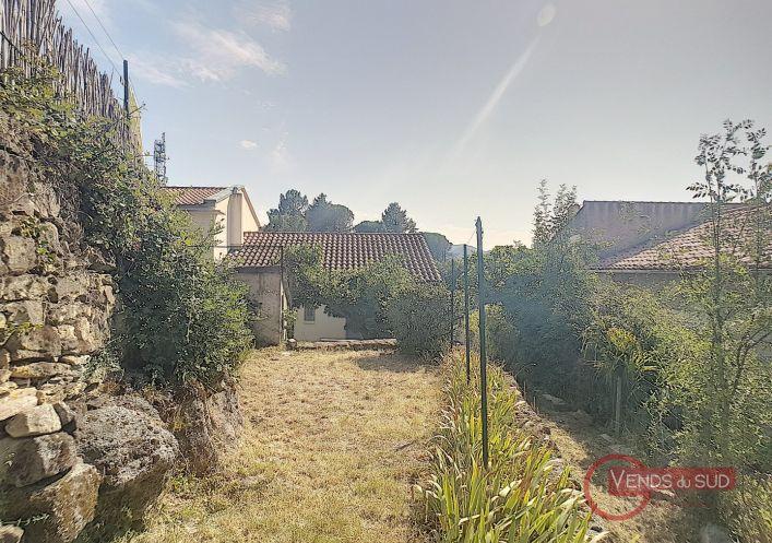 A vendre Lamalou Les Bains 340524445 Belon immobilier