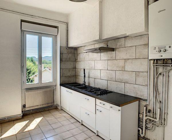 For rent  Bedarieux | Réf 340524446 - Lamalou immobilier