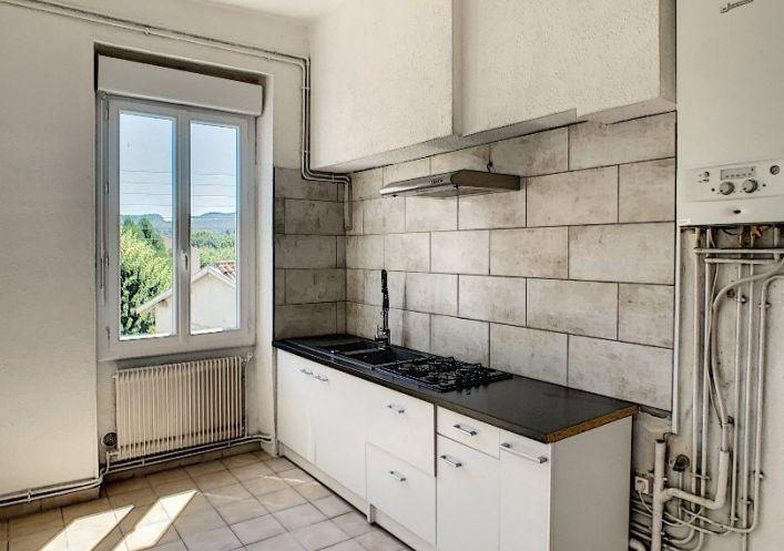 A louer Bedarieux 340524446 Lamalou immobilier
