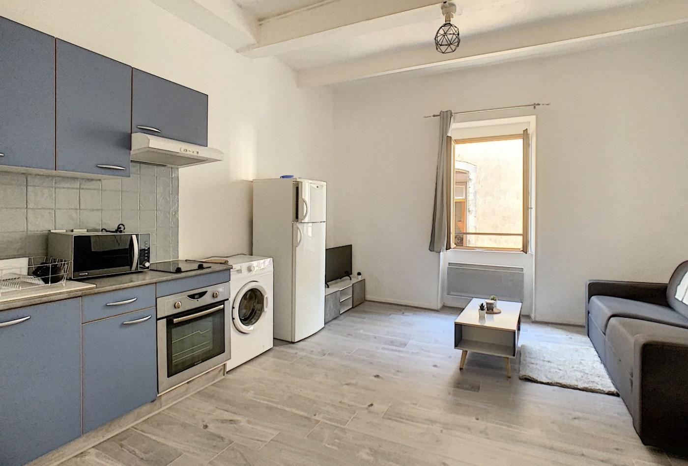 A louer Bedarieux 340524448 Lamalou immobilier