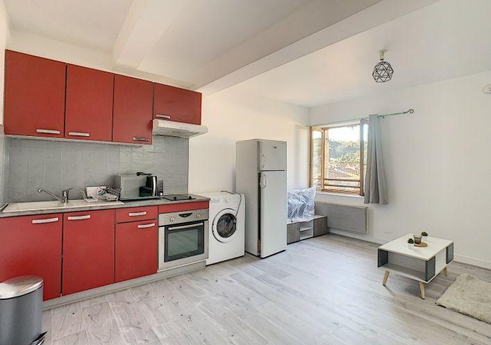A louer Bedarieux 340524450 Lamalou immobilier