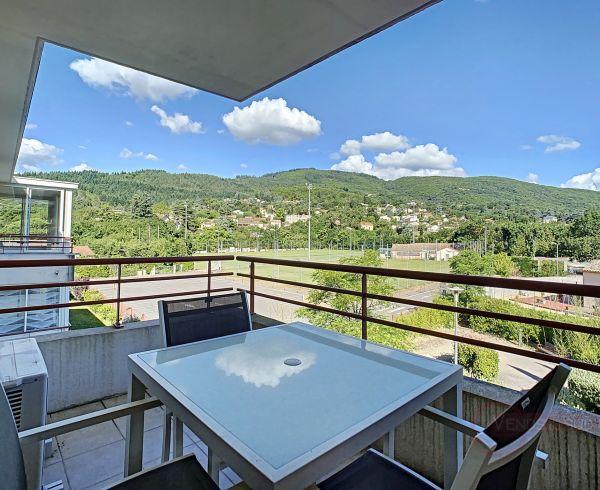 A vendre Lamalou Les Bains 340524452 Lamalou immobilier