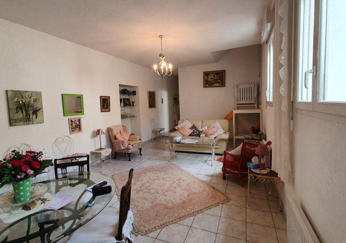 A vendre Appartement Lamalou Les Bains | Réf 340524454 - Comptoir de l'immobilier