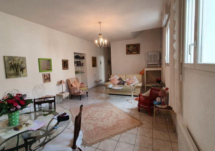 A vendre Appartement Lamalou Les Bains   R�f 340524454 - Version immobilier