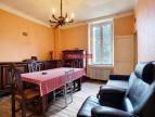 For sale  Lamalou Les Bains | Réf 340524457 - Ag immobilier