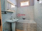 A vendre  Lamalou Les Bains | Réf 340524457 - Lamalou immobilier