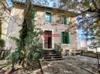 A vendre  Lamalou Les Bains | Réf 340524457 - Belon immobilier