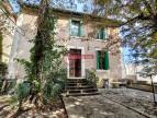 A vendre  Lamalou Les Bains | Réf 340524457 - Agence calvet