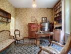 For sale  Lamalou Les Bains | Réf 340524457 - Comptoir de l'immobilier