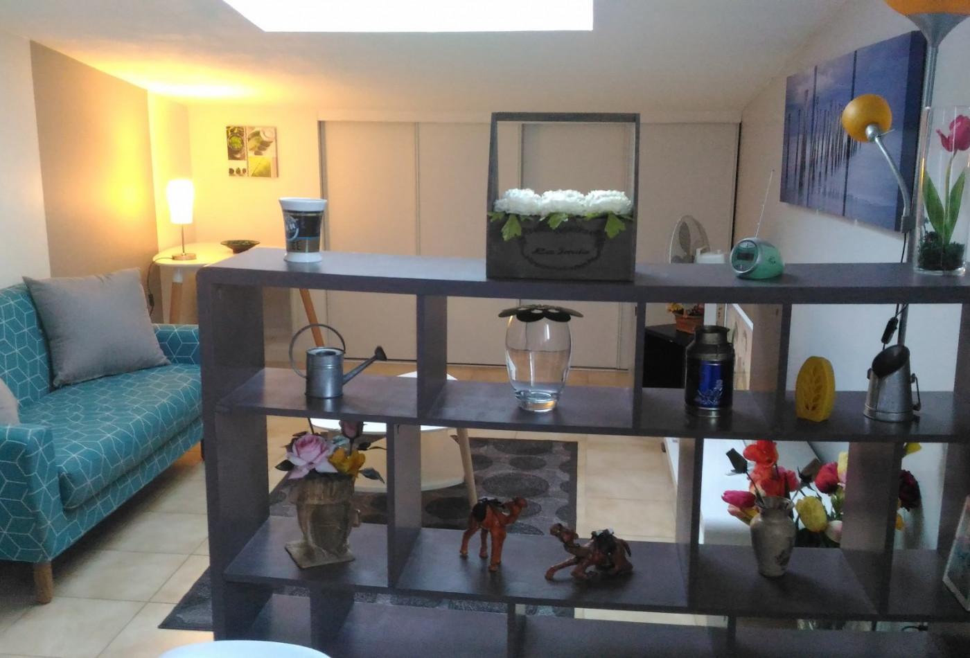 A vendre Le Poujol Sur Orb 340524460 Lamalou immobilier