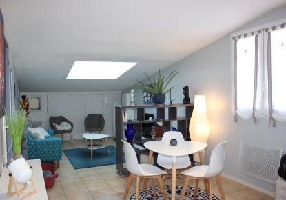 A vendre Le Poujol Sur Orb 340524460 Ag immobilier