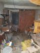 A vendre Le Bousquet D'orb 340524461 Version immobilier