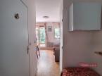 A vendre Lamalou Les Bains 340524464 Agence calvet