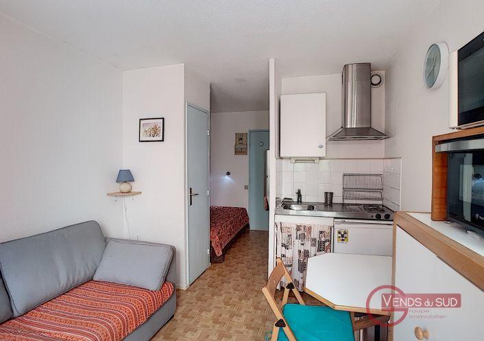 A vendre Lamalou Les Bains 340524464 Comptoir de l'immobilier
