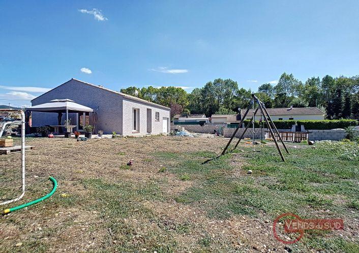 A vendre Herepian 340524466 Comptoir de l'immobilier