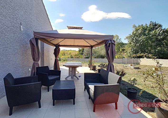 A vendre Herepian 340524466 Lamalou immobilier