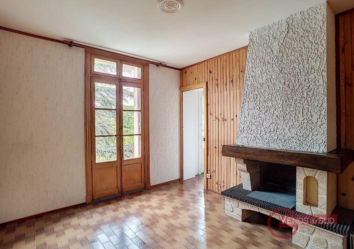 A vendre Lamalou Les Bains 340524470 Lamalou immobilier