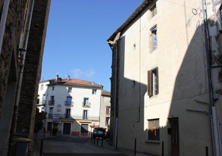 For sale Saint Gervais Sur Mare 340524479 Version immobilier