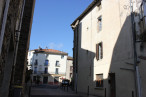 A vendre Saint Gervais Sur Mare 340524479 Comptoir de l'immobilier