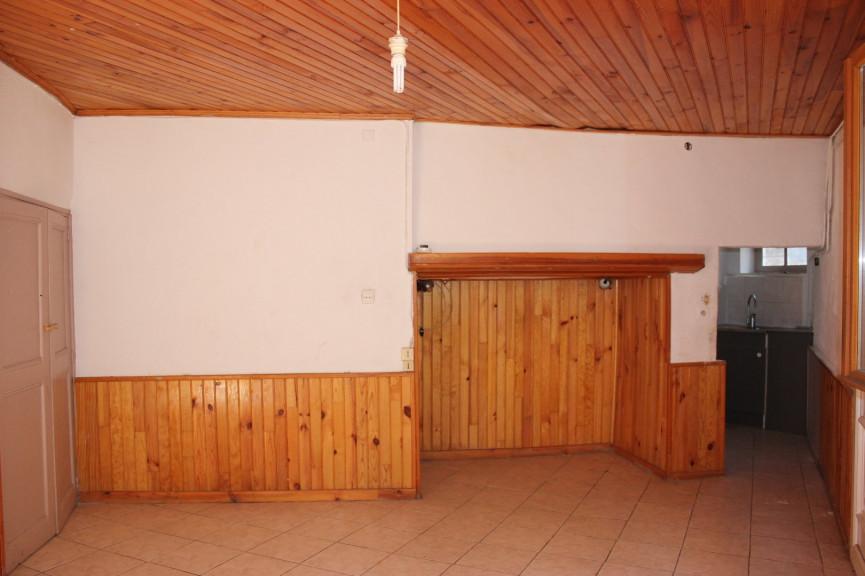 A vendre Saint Gervais Sur Mare 340524479 Version immobilier