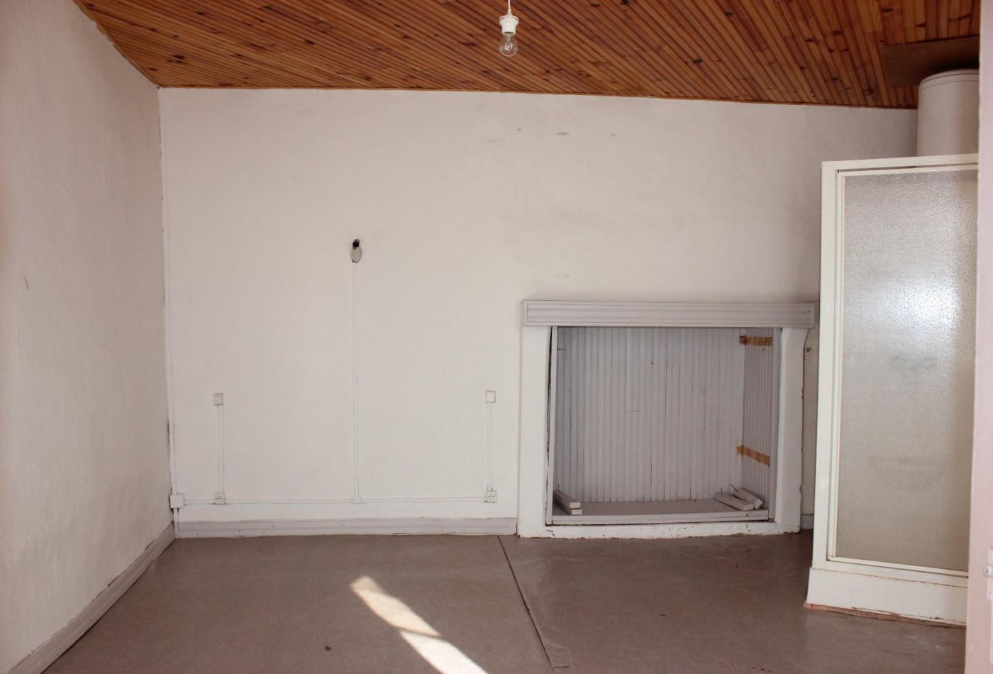 A vendre Saint Gervais Sur Mare 340524479 Lamalou immobilier