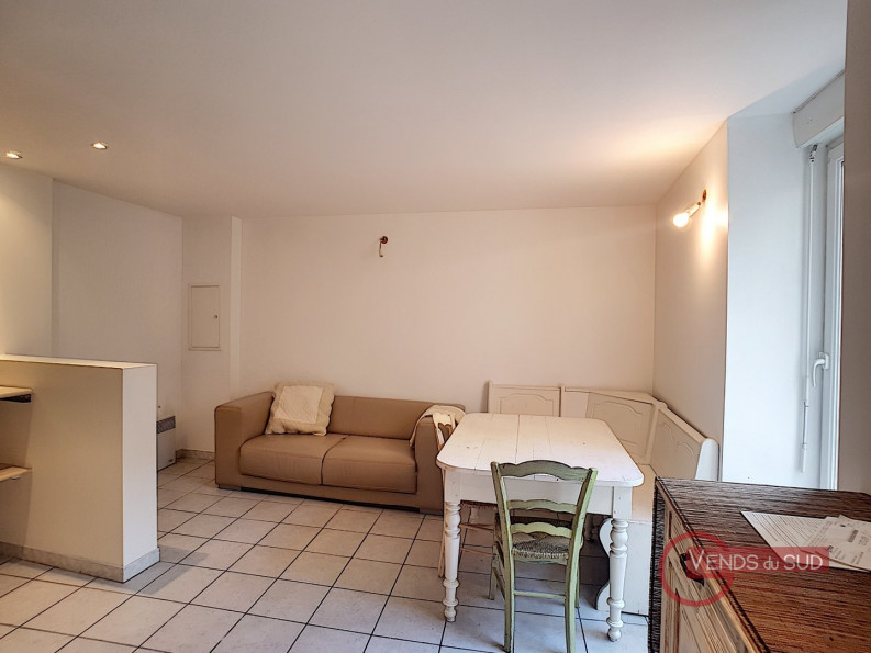 A vendre Herepian 340524484 Version immobilier