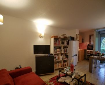 A vendre Lamalou Les Bains 340524489 Vends du sud