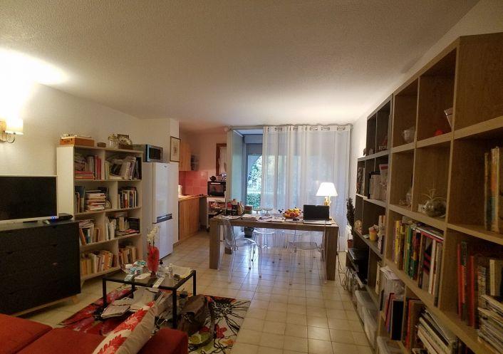 A vendre Lamalou Les Bains 340524489 Comptoir de l'immobilier