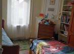 A vendre  Le Bousquet D'orb   Réf 340524490 - Lamalou immobilier