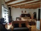 A vendre  Le Bousquet D'orb | Réf 340524490 - Agence calvet