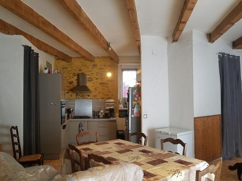For sale  Le Bousquet D'orb   Réf 340524490 - Version immobilier